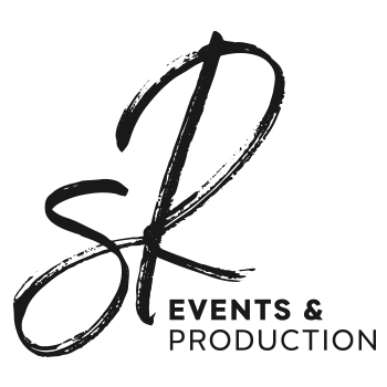 SR productions